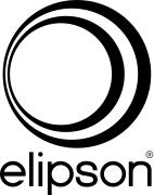 elipson-logo